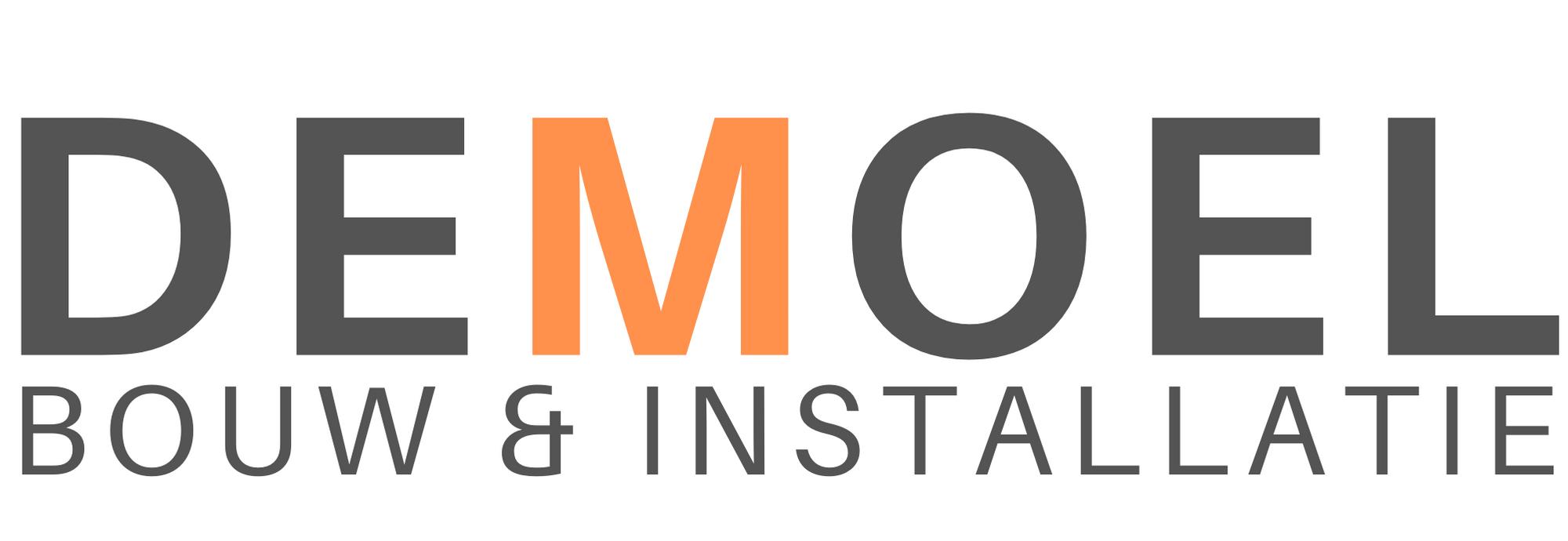 DeMoel bouw en installatie